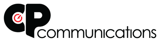 CPCommunications