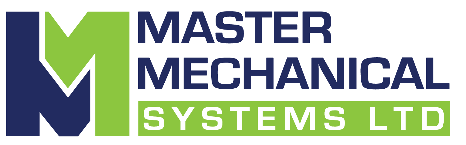 Master Mechanical Systems