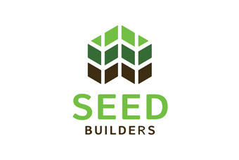 seedbuilders